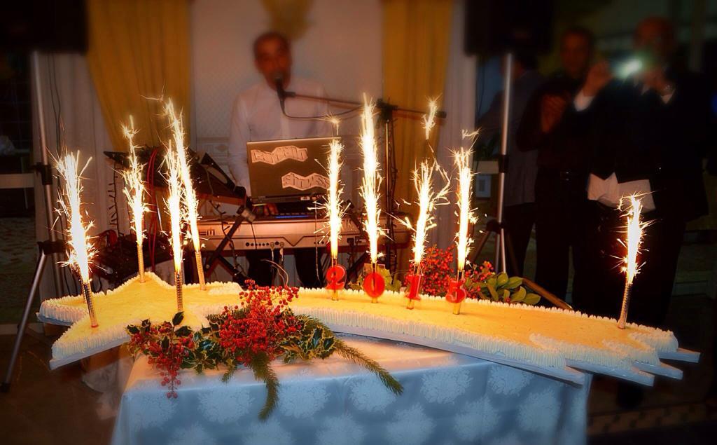 torta-di-capodanno