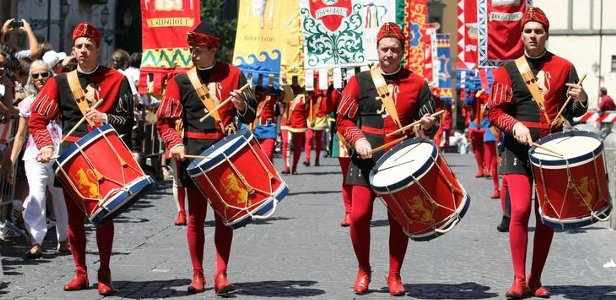 Corteo-Corpus-Domini-Orvieto