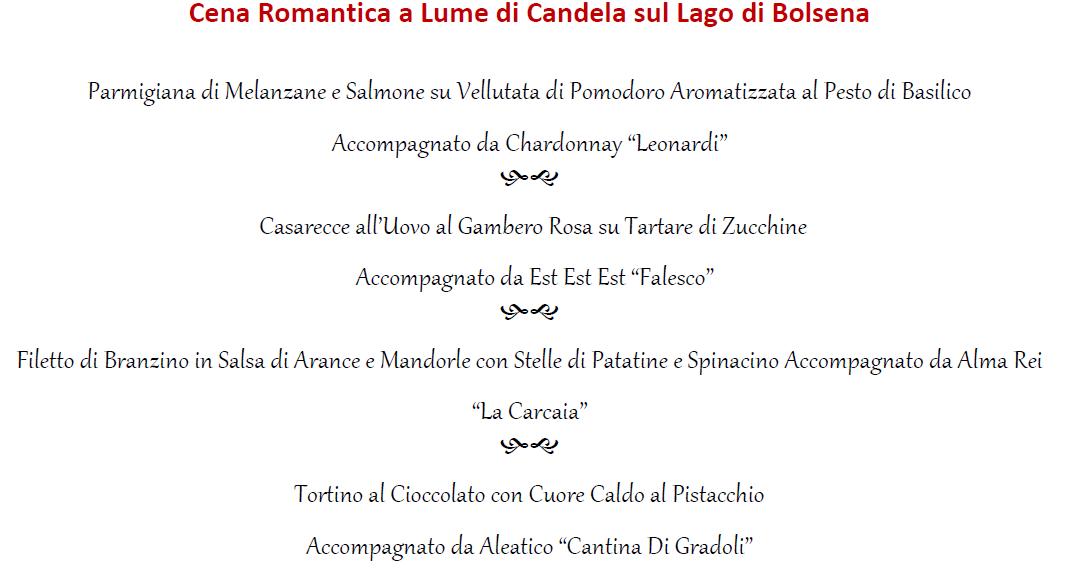menu-s-valentino-x-sito