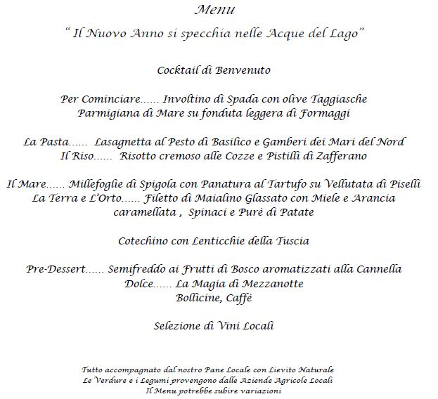 menu-sito